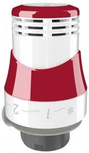 Термоголовка Comap SENSO - 3