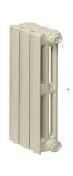 Чавунні радіатори TERMO 500/095  - 1