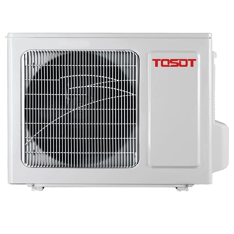 Кондиціонер - Тепловий насос TOSOT GK-09NPR - 3