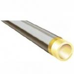 Труба для опалення TECE flex   ∅ 25 x 3,5 мм - 2