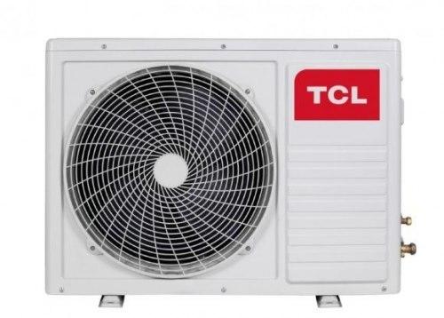 Кондиціонер TCL Miracle Series TAC-09CHSA/VB 9 On-Off  - 3