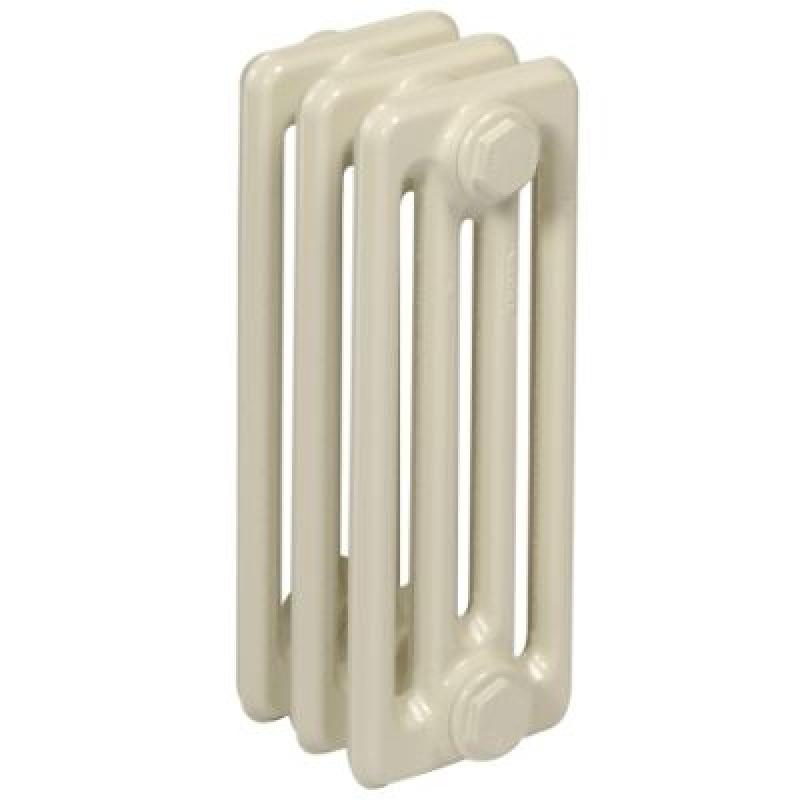 Чавунні радіатори Kalor 350/160 - 1