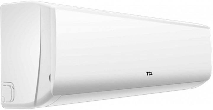 Кондиціонер TCL TAC-18CHSA/XAA1 Inverter Elite Series - 2