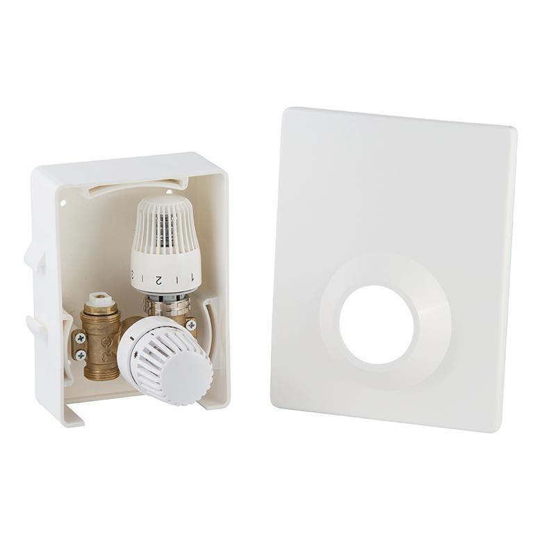 Unibox GROSS K-RTL (Multibox) - 2