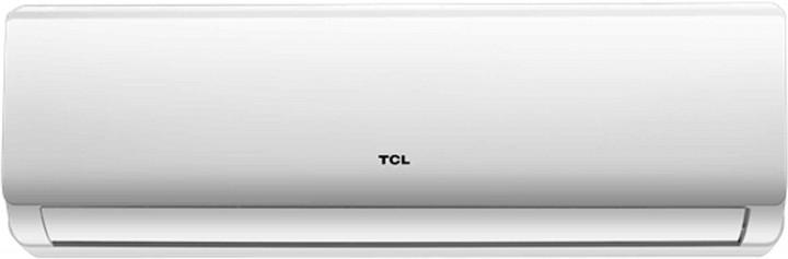 Кондиціонер TCL TAC-18CHSA/XAA1 Inverter Elite Series - 1