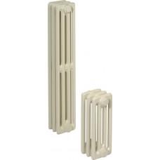 Чавунні радіатори Kalor 500/110  - 1