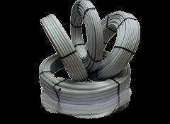 Труба для опалення TECE flex   ∅ 25 x 3,5 мм - 4