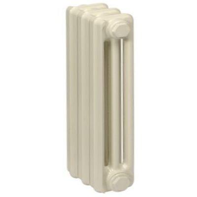 Чавунні радіатори TERMO 500/130 - 1