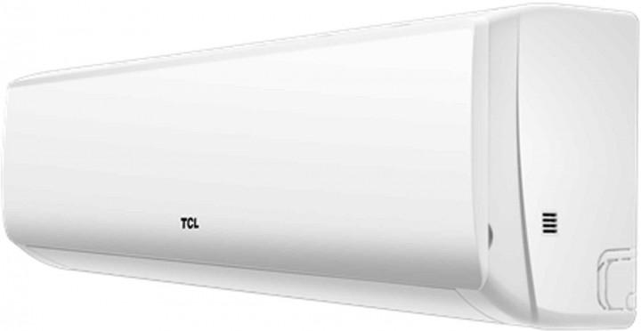 Кондиціонер TCL TAC-18CHSA/XAA1 Inverter Elite Series - 3