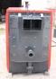 Твердопаливний котел ARS (BRS Comfort) 500-1000 kw - 1